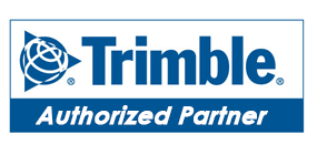 logo-trimble-partner.png