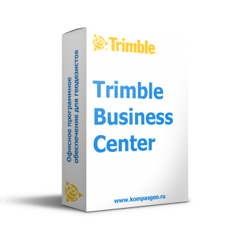 Trimble Business Center Credo DAT, Trimble, LEICA Infinity, Спутник, Survey Mobile