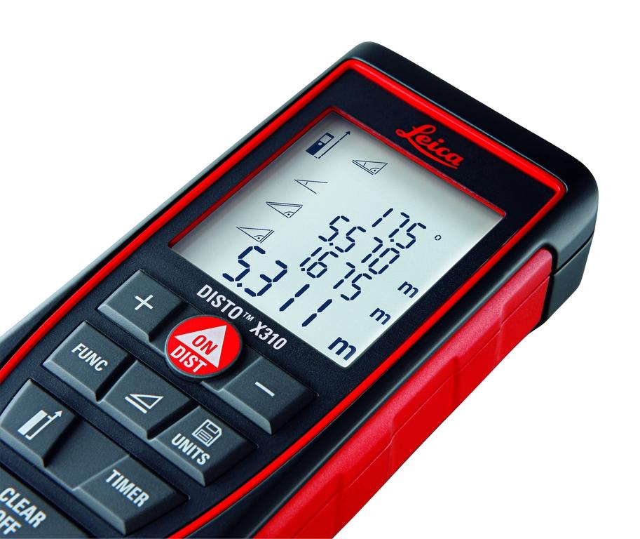 Рулетка leica disto x310 программы для выигрыша в рулетку в онлайн казино