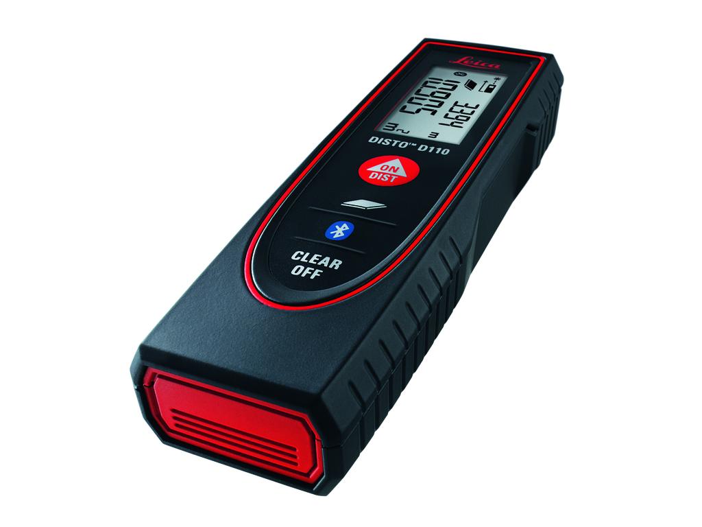 Электронная рулетка лейка ультразвуковой дальномер - рулетка